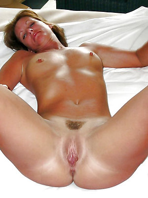 crazy mature amateur photos xxx