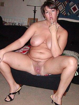 cuties amateur mature sluts pics