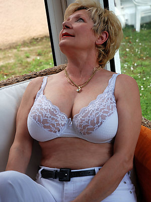 wonderful mature amateurs pics