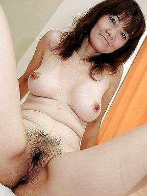 porn pics of mature asian pic