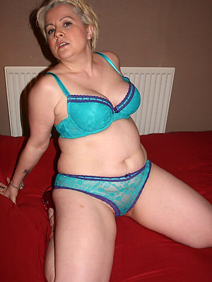 sexy mature bbw pictures