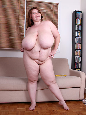 crazy bbw grown up grannies