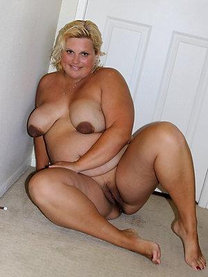 curvy free bbw full-grown porn pics