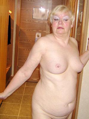 hotties free bbw mature porn pictures