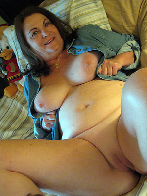 incongruous mature bbw naked pictures