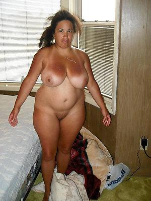 whorish bbw mature nude pictures
