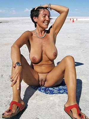 xxx free mature nude lakeshore pics