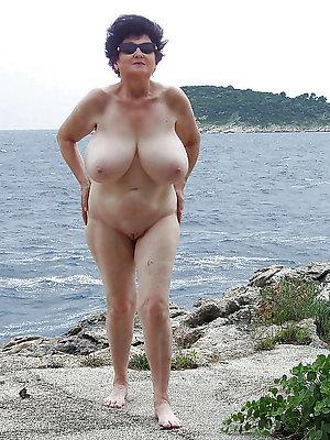 wonderful grown-up lido tits pics