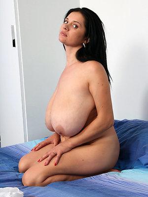 big tit grown up women stripped