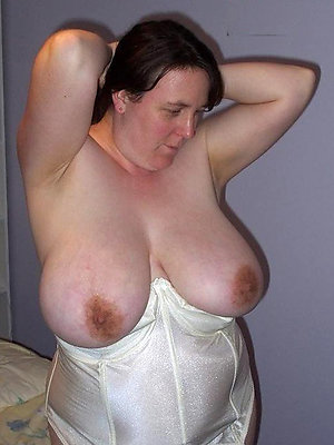 slutty broad in the beam special mature pics
