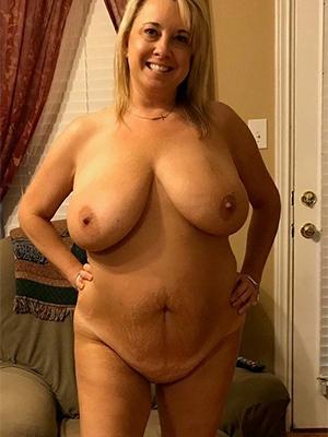 porn pics of big tit mature sex
