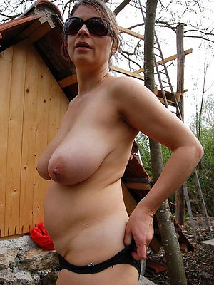 egregious mature big boob battalion