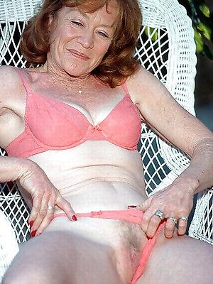 superb mature bikini porn