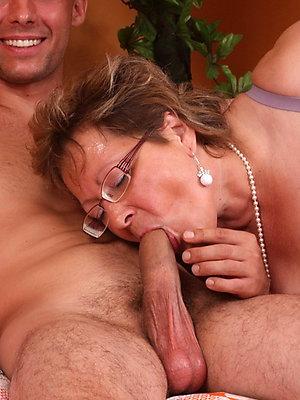 horny adult blowjob porn