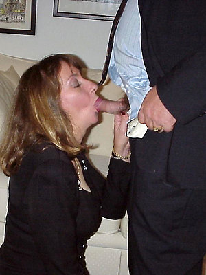 fantastic mature amateur blowjobs xxx