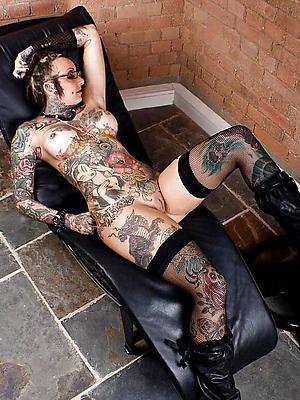 abort tattooed adult sex pics