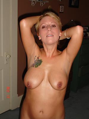 beautiful tattooed mature women sex gallery