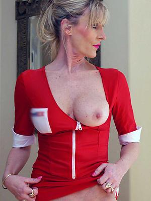 porn pics of huge tits slut