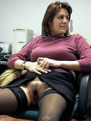 hotties mature upskirt pic xxx