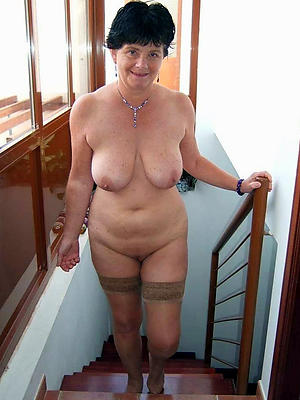 slutty mature hot wife pictures