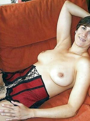 beautiful mature wife pussy