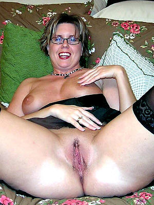 naughty free mature wife porn portico