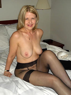 free pics of amature mature wife