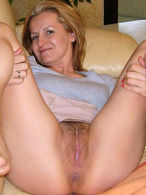 gorgeous sexy mature wife