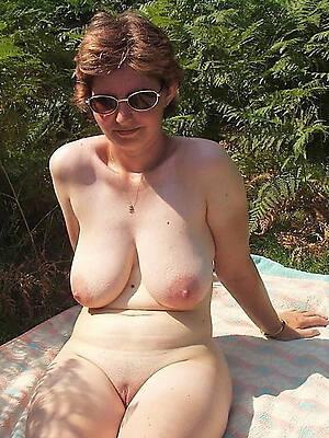 horny old white women sex pics