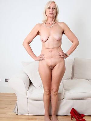 simmering old white women amateur porn pics