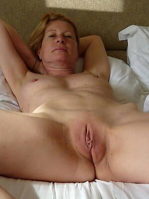 unalloyed hot mature sex pics