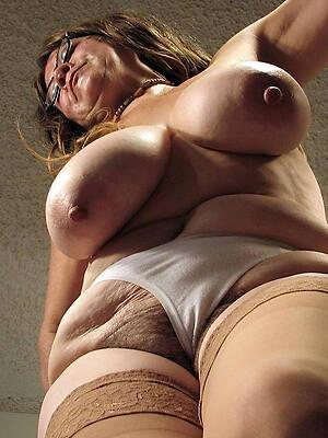 amazing ancient women in panties