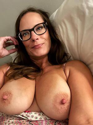 amazing mature 40 plus free pics
