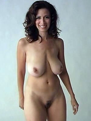 beautiful amateur mature nude photography