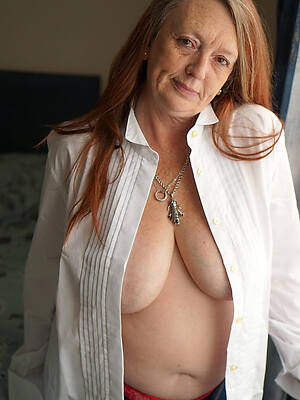fresh hot sexy old full-grown ladies pictures