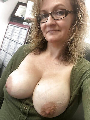 remarkable mature with glasses unprofessional pics