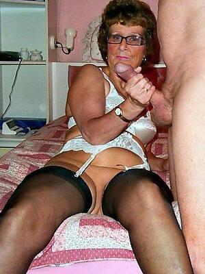 mature handjobs amateur porn pics