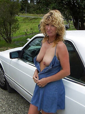 busty mature european pussy free picture
