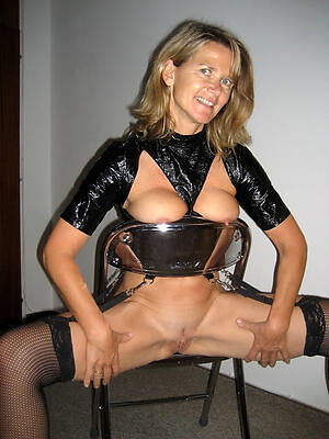 hot sexy mature latex overbearing def porn