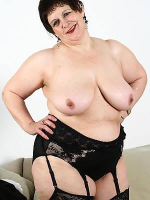 mature bbw pussy high def porn