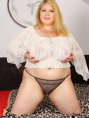 amazing bbw mature mom sex pics