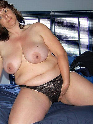 full-grown bbw tits pictures