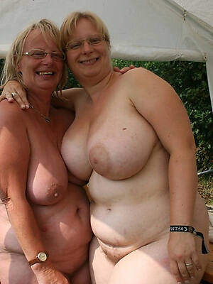 mature lesbian milfs high def porn