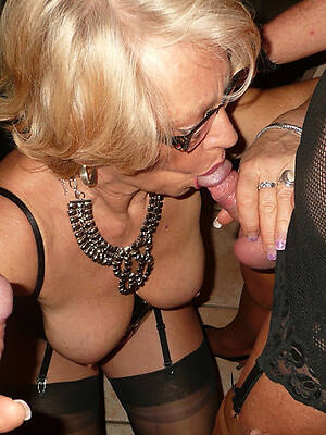 mature bisexual threesomes pics