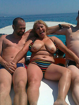 free mature troika pictures