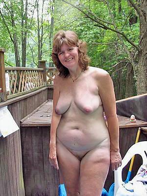 hot amateur mature pussy sex pics