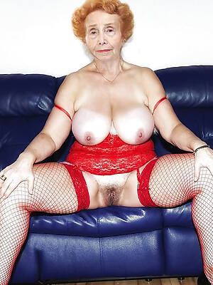 adult grannys sex pics