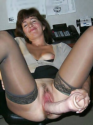 full-grown masturbate nude