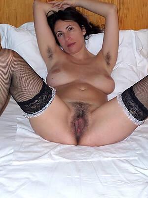 sexy mature puristic battalion sex pics