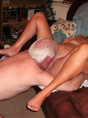 amazing rubbing away mature pussy hot pics